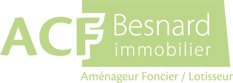 ACF Besnard Immobilier