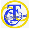 TENNIS CLUB DE ST DOULCHARD